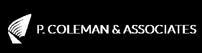 P-Coleman-Logo-3.png